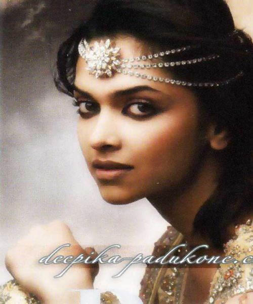 deepika padukone wallpapers. Deepika Padokon Dynamic