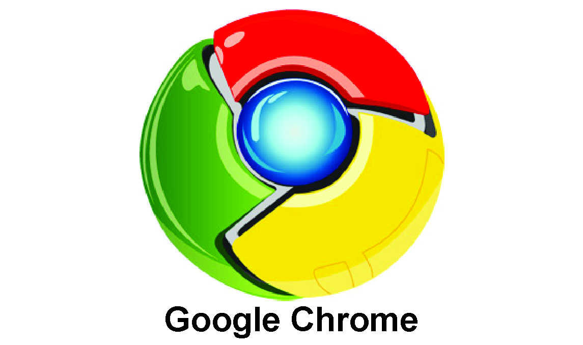 Google Chrome (64-bits) - Download