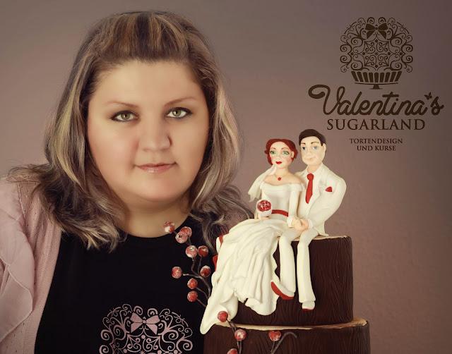 Cooking & Fun by Valentina: Winterliebe - meine ...