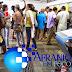 """""""BANCO DO BRASIL DE AFRÂNIO: A SAGA DE UM ATENDIMENTO"""""""