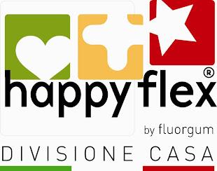 Happyflex cucina diventa una vera passione....