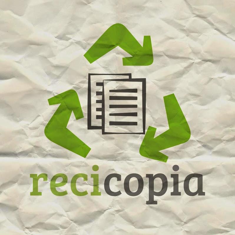 Recicopia