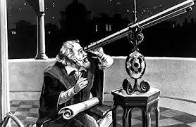 the life of the great scientist galileo galilei Galileo: the man and his science  this guide is designed to help introduce beginners to the life and work of the great scientist, who, in many ways, was both the .