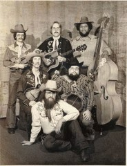 Country Bluegrass: cos'é e come si suona