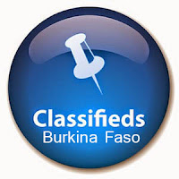 top classified sites
