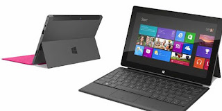 Acer Delays Windows RT Tablet, Hold Fate Surface