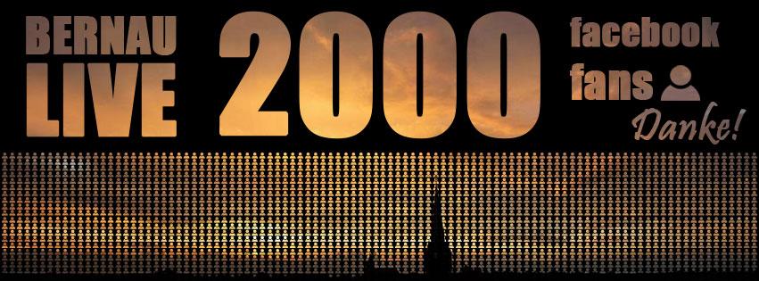 2000 2