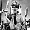 Hitler ditador