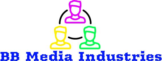 BB Media Industries, LLC