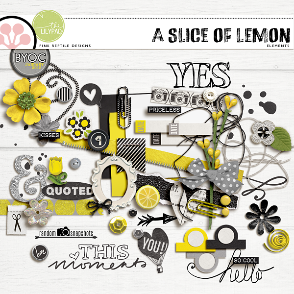 http://the-lilypad.com/store/A-Slice-Of-Lemon-Elements.html