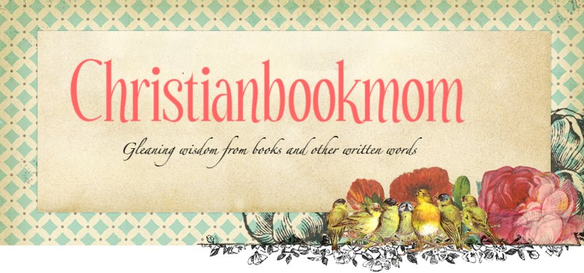 Christianbookmom