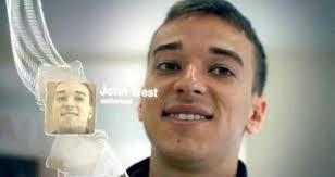 Que es la localización y reconocimiento de caras