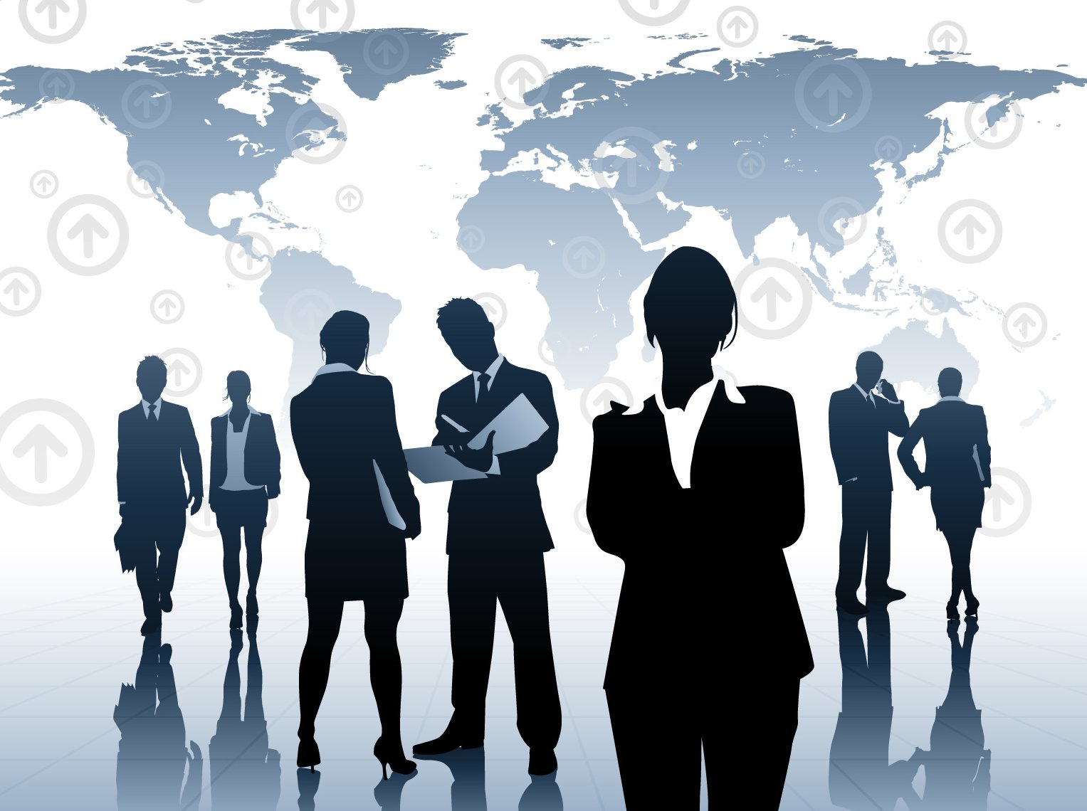 domestic manager vs international manager International business vs domestic business the process of conducting and managing international business operations is very complex than undertaking domestic business due to variations in political, social, cultural and economic environments across countries, business organization has difficulty in extending their domestic business strategy to foreign markets.