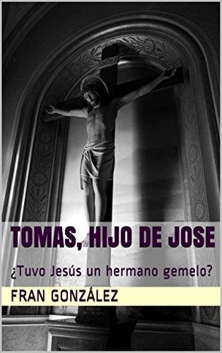 TOMAS, HIJO DE JOSE