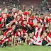 Liga Spanyol 2015-16 : Singkirkan Barcelona, Bilbao Juarai Piala Super Spanyol 2015