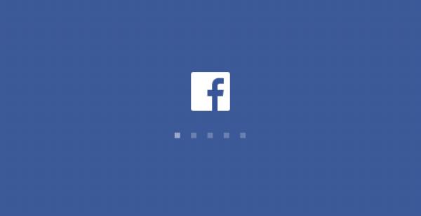 Gunakan Aplikasi Hemat Kuota Data Facebook Lite