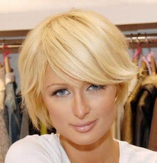 2011 Summer Hairstyles