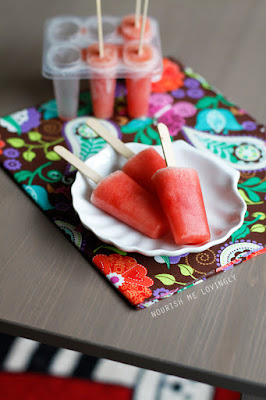 watermelon_ice_lollies_GAPS