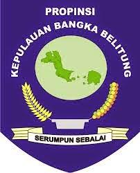 Logo Provinsi Kepulauan Bangka Belitung (Babel)