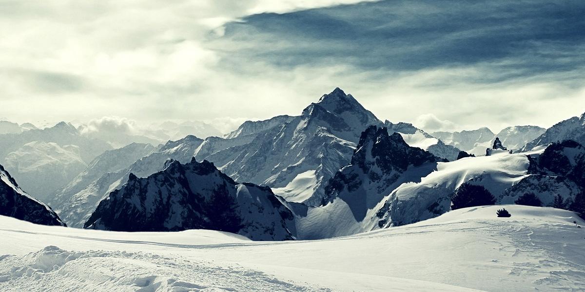 Snow1 300+ Muhteşem HD Twitter Kapak Fotoğrafları