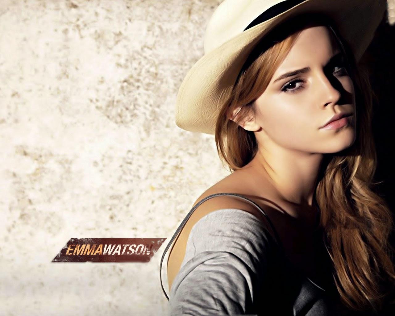 emma watson hd hot - photo #40