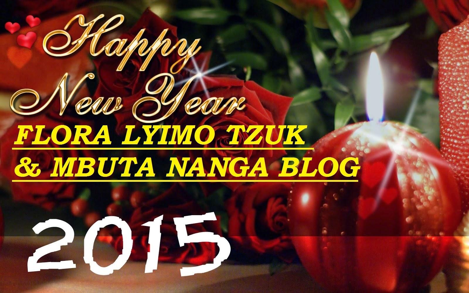 FLORA EW YEAR