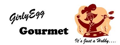 GirlyEgg Gourmet Grazing