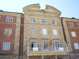 Instituto Fernando de Rojas