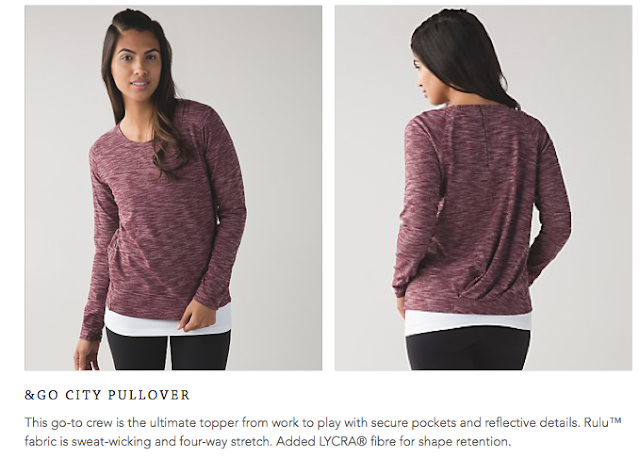 lululemon-city-pullover