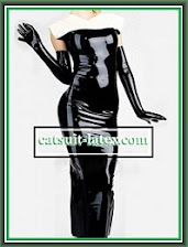 Catsuit-latex webshop
