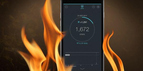 iPhone Overheating Fix