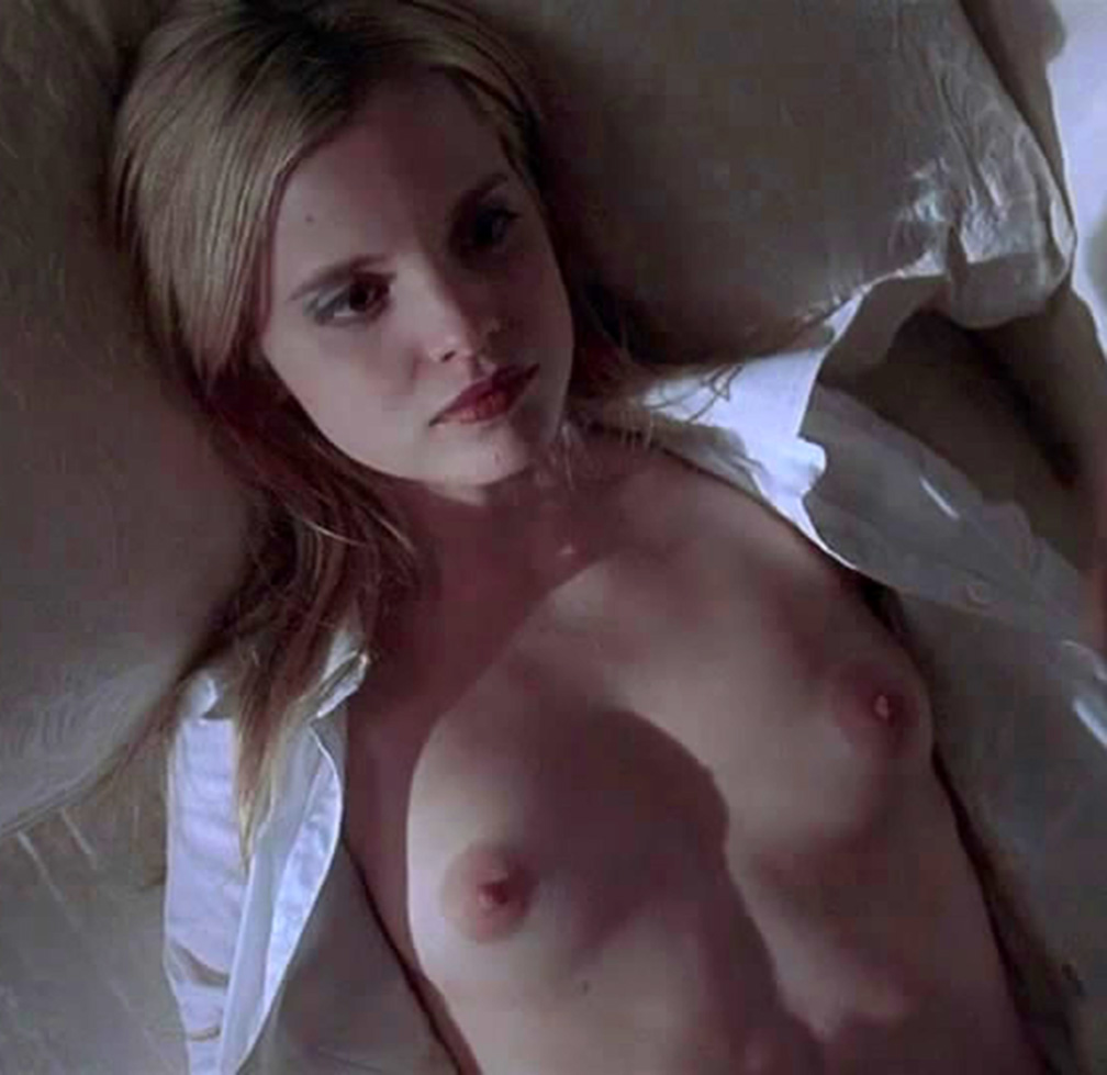 american beauty movie sex