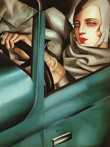 Las Mujeres Conducir En El Marco De Su Estricta Aplicacion De