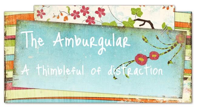 The Amburgular