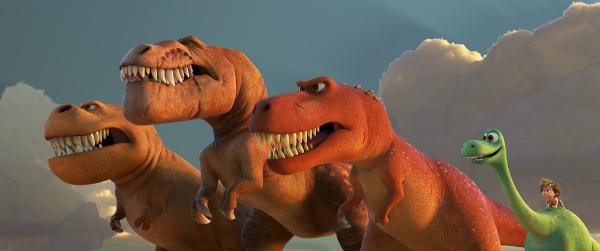 Dinosauri film disney ita thriller live smooth criminal