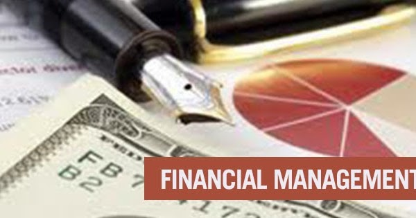 Cosmo Baru 50 Contoh Judul Skripsi Manajemen Keuangan Yang Sangat