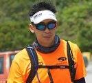 68km Ultramarathon
