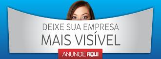 Balada Caruaru o blog mais acessado de Pernambuco