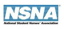 National Student Nurses' Association Scholarships