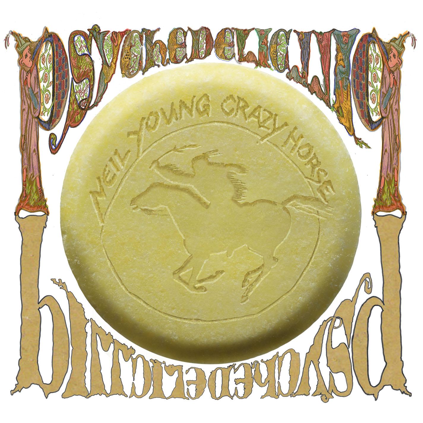 http://4.bp.blogspot.com/-AHC_OvtSg2w/UJBzN3KWMXI/AAAAAAAADHI/6wNVpQ0MGdY/s1600/psychedelic-pill-extralarge_1347668138680.jpg