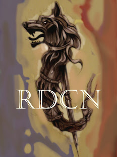 BLOG ACTIUNI RDCN
