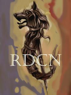 Arhiva actiuni RDCN