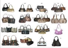 tas wanita.jpg