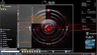 windows 7 pro