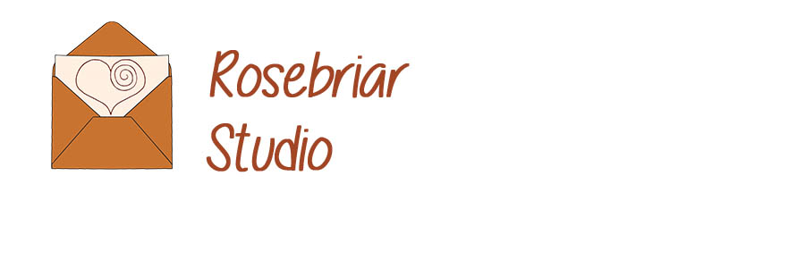 Rosebriar Studio