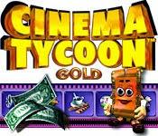 เกมส์ Cinema Tycoon