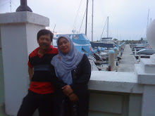 ni mom n dad aku