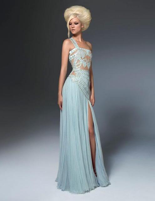 versace+haljine+jesen+2012+(7) Versace haljine   jesen 2012.