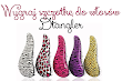 Rozdanie: Wygraj szczotkę Dtangler - do 20 kwietnia 2015