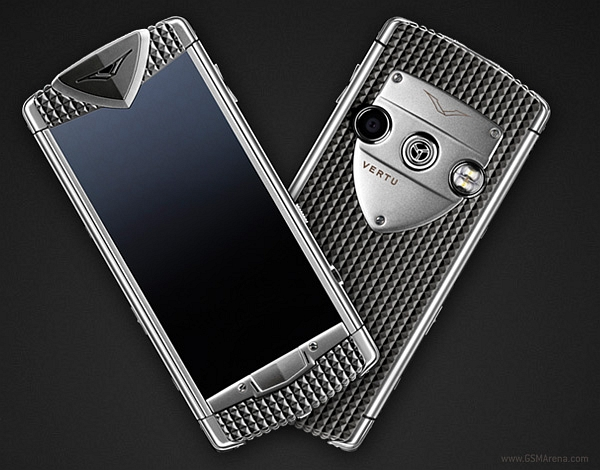 vertu luxury branding Charge 20 + voltiq gives your vertu signature touch (2015) the  shopbop designer fashion brands: tenmarkscom math activities for kids & schools:.